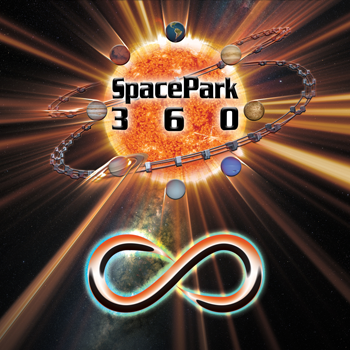 Space Park 360 Infinity